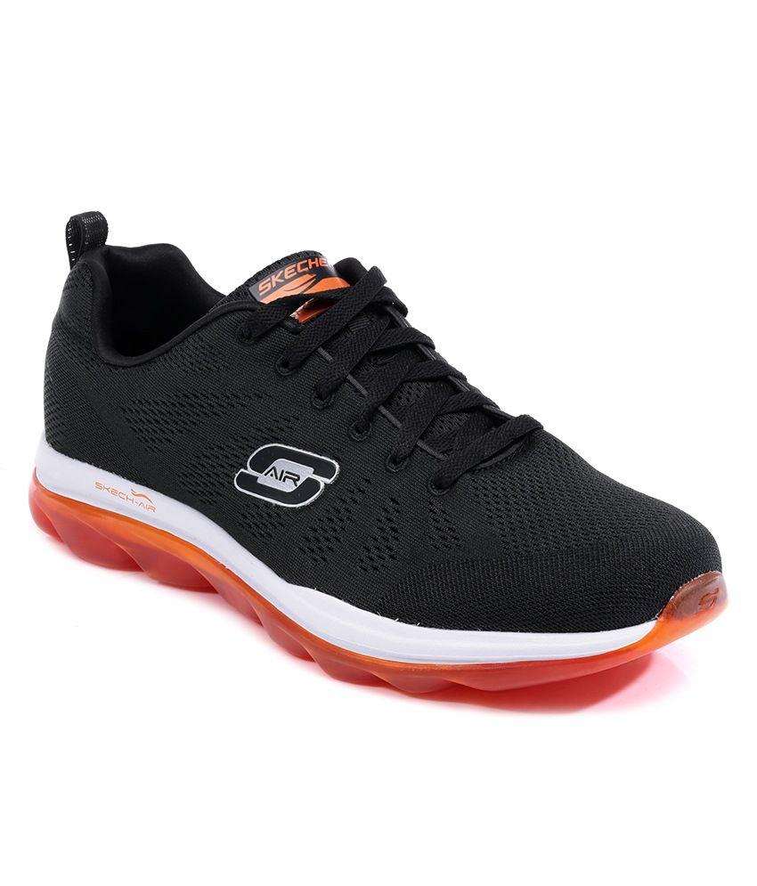 skechers air sport shoes price in india buy skechers air