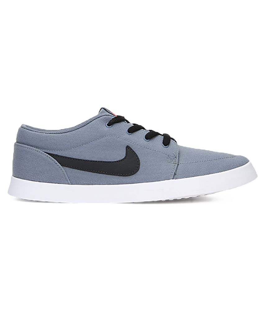 nike casual shoes snapdeal Shop