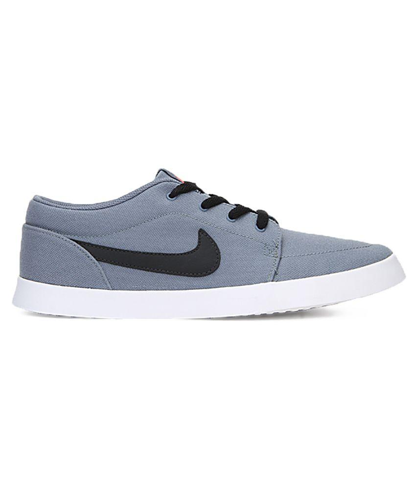 Nike Casual Shoes Pics - Style Guru: Fashion, Glitz ...