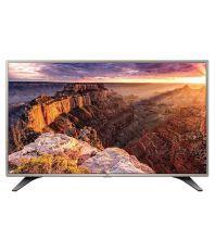 LG 32LH562A 80 cm ( 32 ) Full HD LED Television