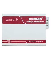 Evania Star AC (Upto 1.5 Ton) Stabilizer