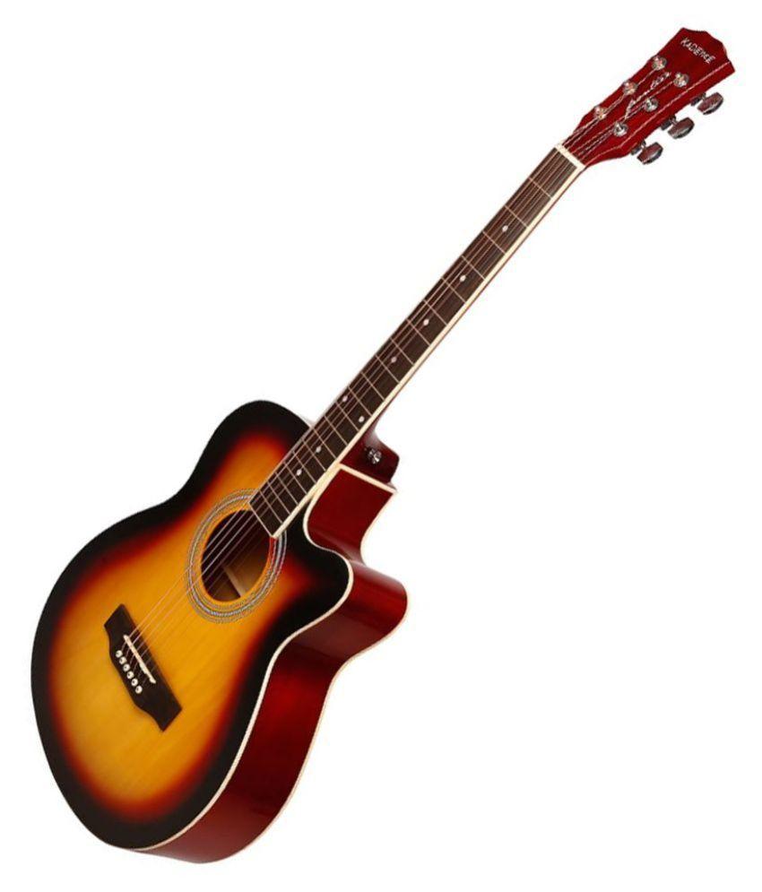 kadence kad fntr sun c others acoustic guitar buy kadence kad fntr sun c others acoustic. Black Bedroom Furniture Sets. Home Design Ideas