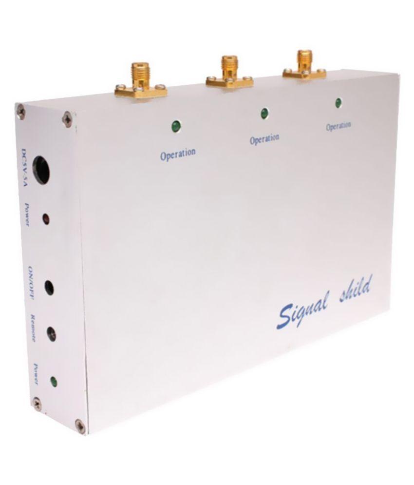 Lintratek ST-G35 3200 3G White