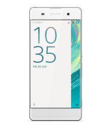 Sony Xperia X Dual (64GB)