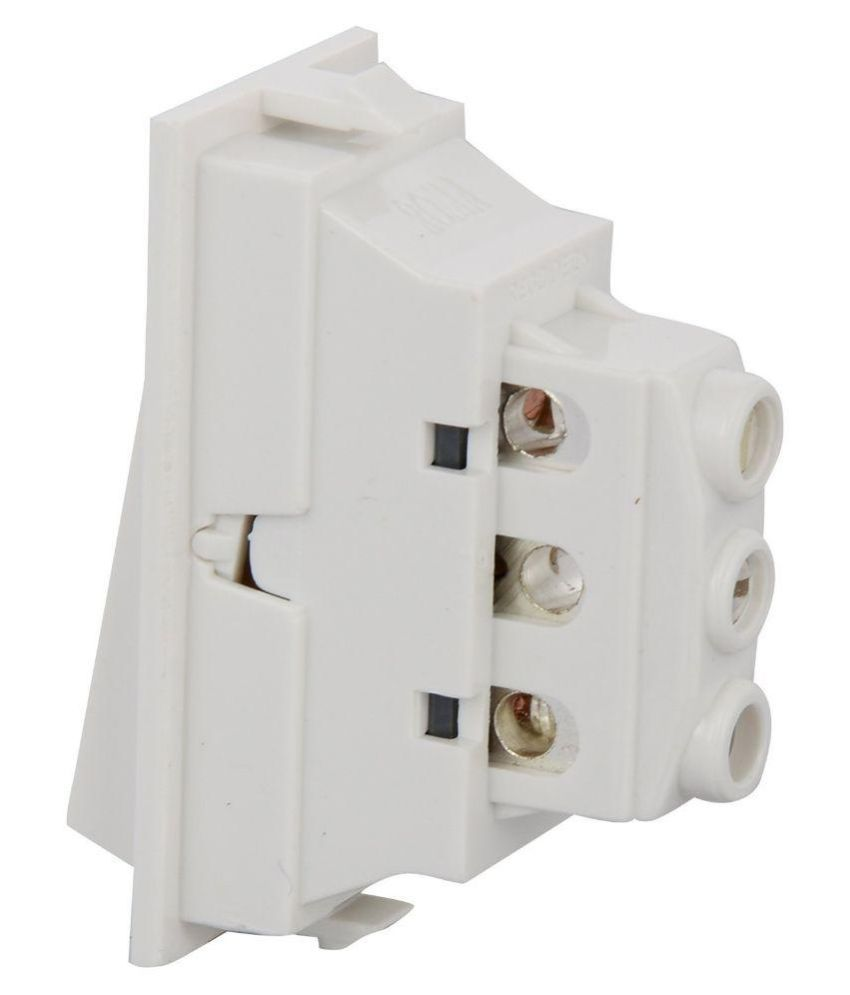 Buy Anchor 21088 Roma 2-way Switch