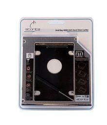 Storite Hard Drive Cases: Buy Storite Hard Drive Cases