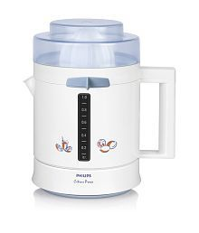 Juicers Upto 70 Off Juicers Online At Best Prices In India