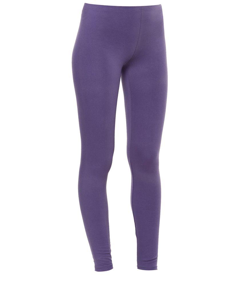 DOMYOS Salto Women's Fitness Essential Leggings By Decathlon