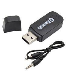 Car Bluetooth Devices: Buy Car Bluetooth Devices Online at Best