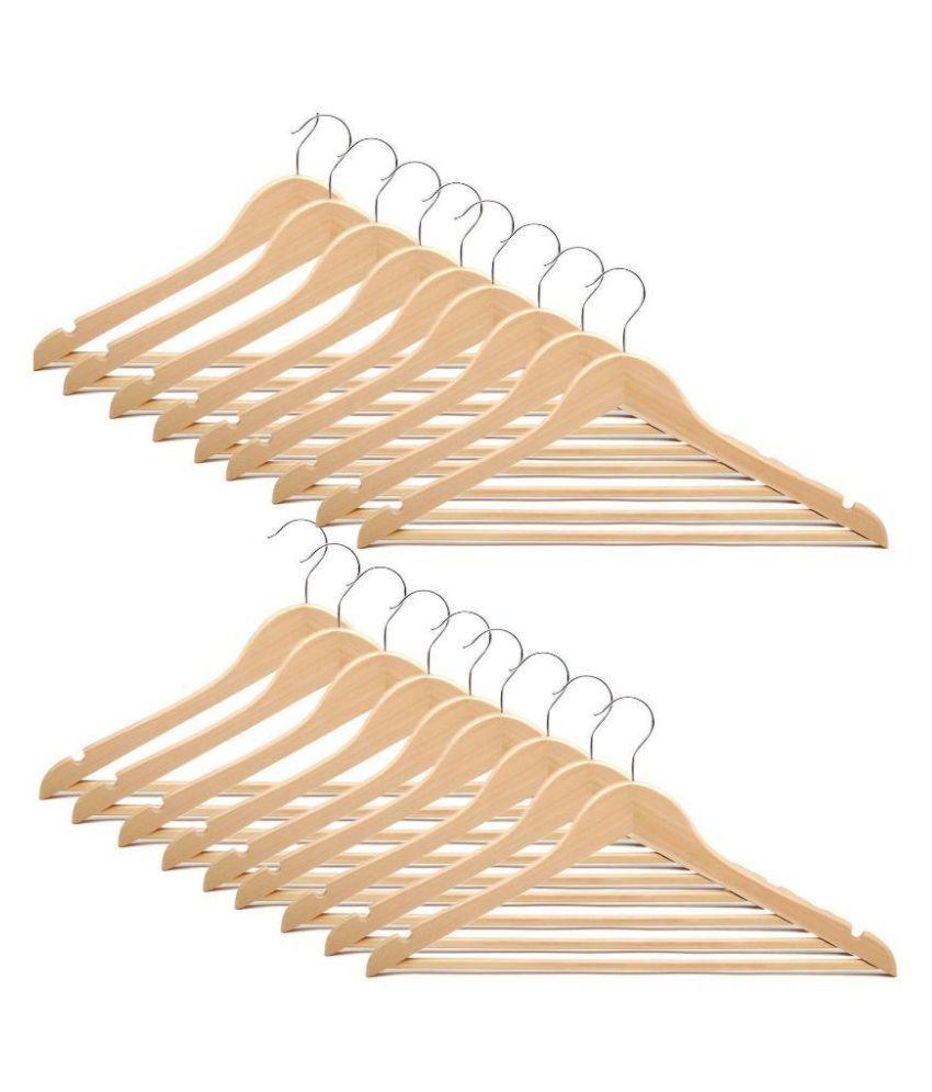 vu0026g wooden hangers wooden hangers