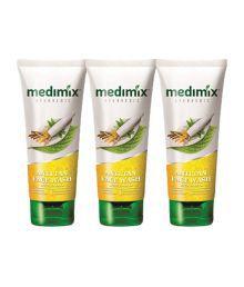 [Image: Medimix-Ayurvedic-Anti-Tan-Face-SDL90415...-3b6ea.jpg]