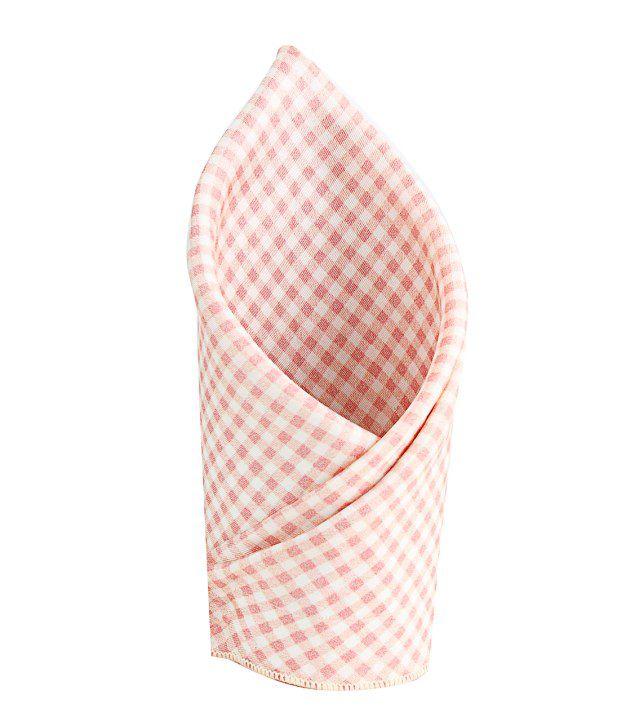 Chokore Silk Pocket Square for Men
