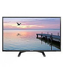 Panasonic TH 28D400DX 70 cm ( 28 ) HD Ready LED Television for sale  Delivered anywhere in India