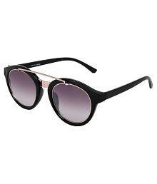 3a3199dc233 SILVER KARTZ Sunglasses - Buy SILVER KARTZ Sunglasses Online at Best ...