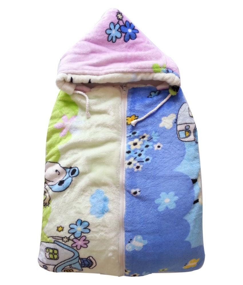 Aaaao Baby Sleeping Bag