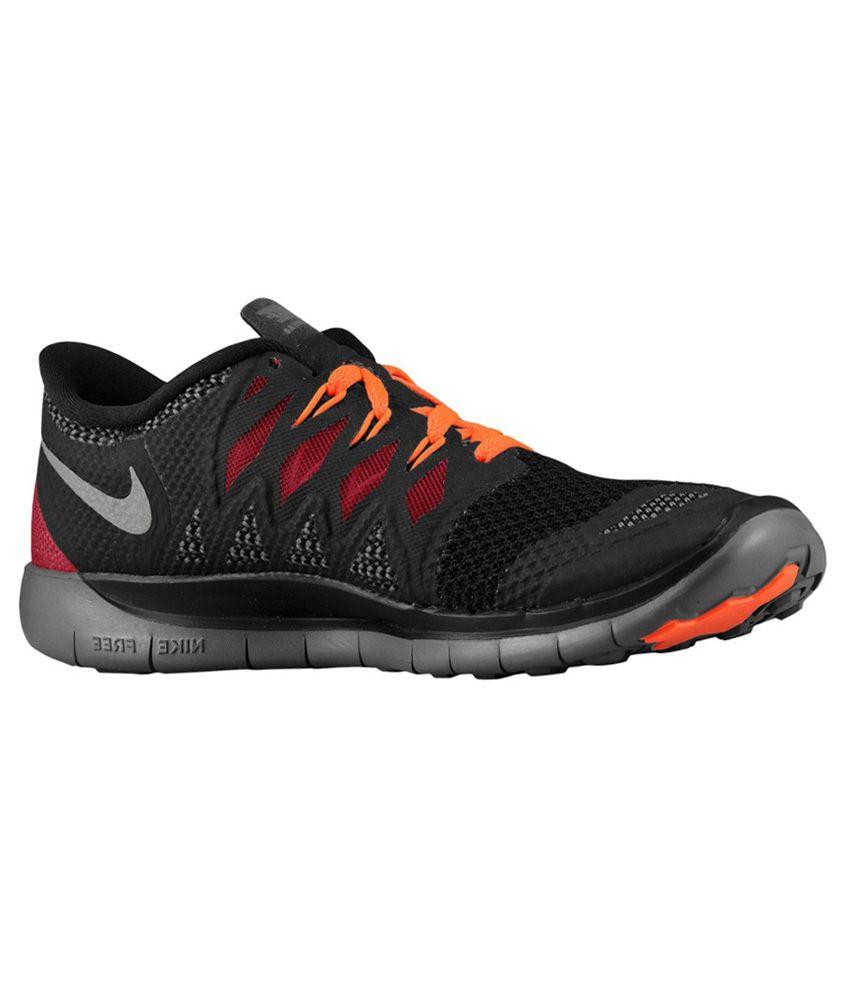 Reload of shoes: Nike sandals men solar software slide
