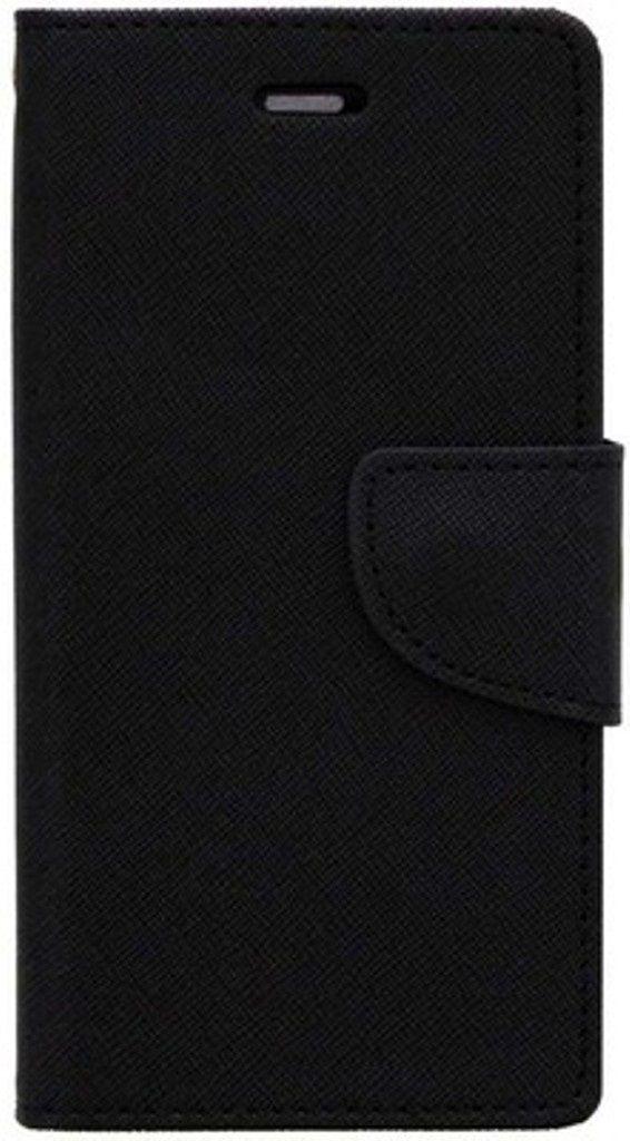 Kosher Traders Flip Cover For Sony Xperia Z Ultra