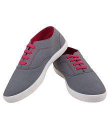 Simple Buy Vans Palisades Sf Black Casual Sneakers Online India Best Prices