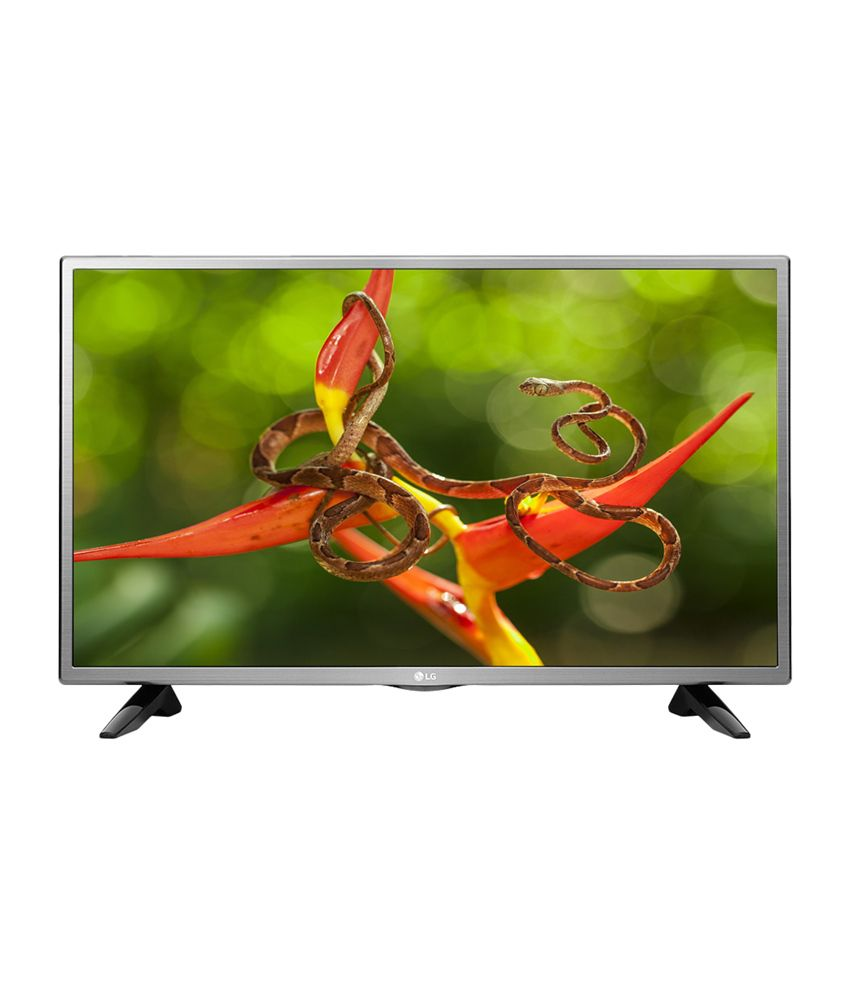 buy lg 32lh516a 80 cm 32 hd ready led television. Black Bedroom Furniture Sets. Home Design Ideas