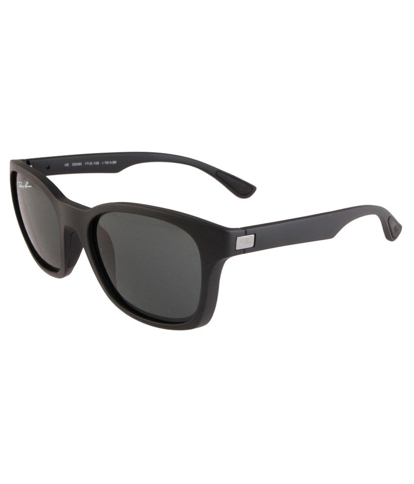 Buy Ray-Ban RB Folding Wayfarer Sunglasses and other Sunglasses at konkhmerit.ml Our wide selection is eligible for free shipping and free returns.