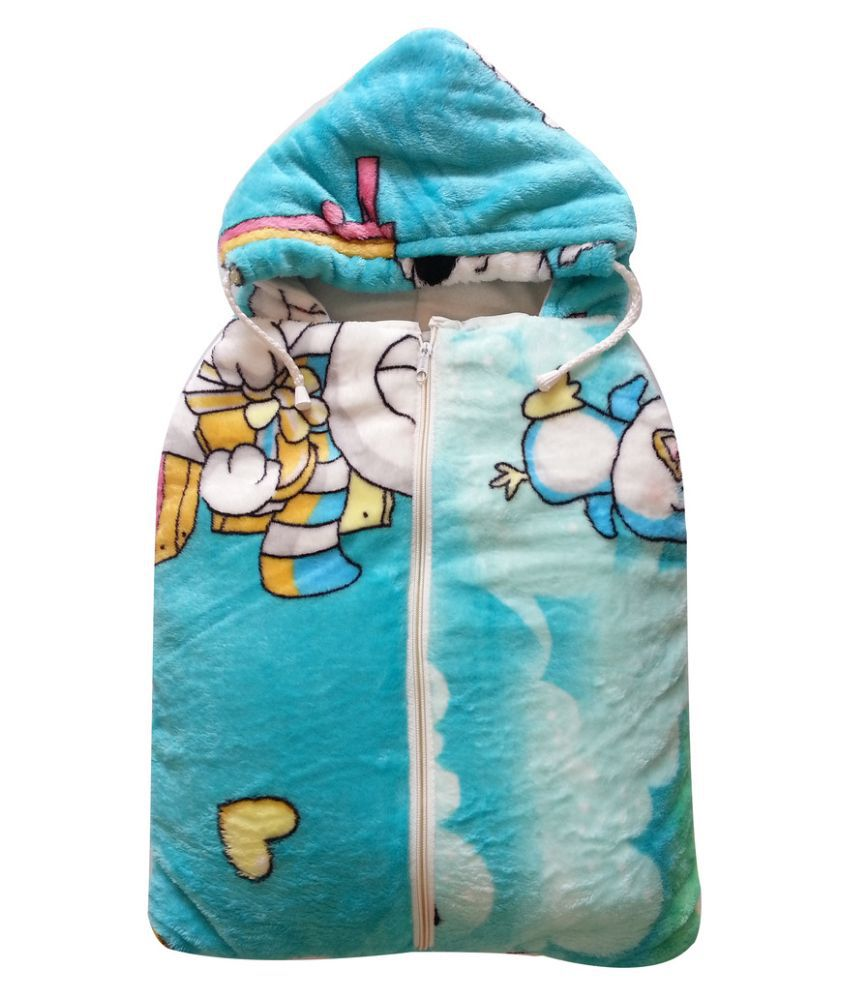 Aaaao Baby Sleeping Bag