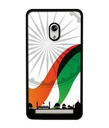 Political Mobiles Printed Back Covers: Buy Political Mobiles