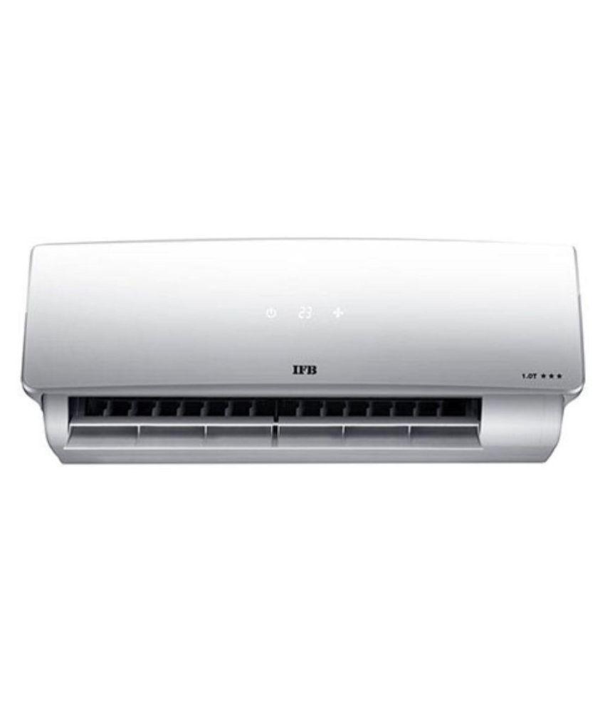IFB IACS24KA3TGC 1.5 Ton 3 Star Split Air Conditioner