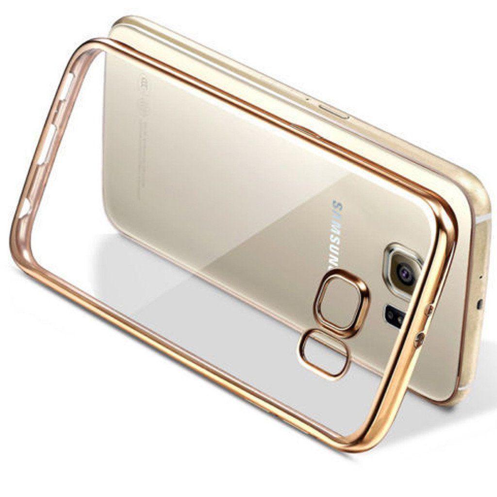 low priced 4ce1b 29da7 KEP Meephone Transparent Back Cover For Samsung Galaxy J2 (2016)