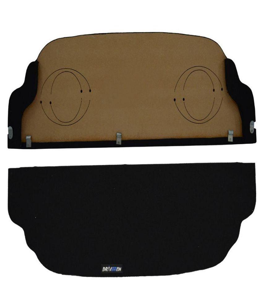 driveon black car parcel speakers mounting tray  wagon  buy driveon black car parcel