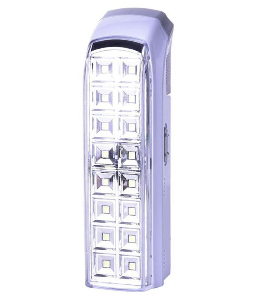 Saihan-HH2015-3W-Emergency-Light