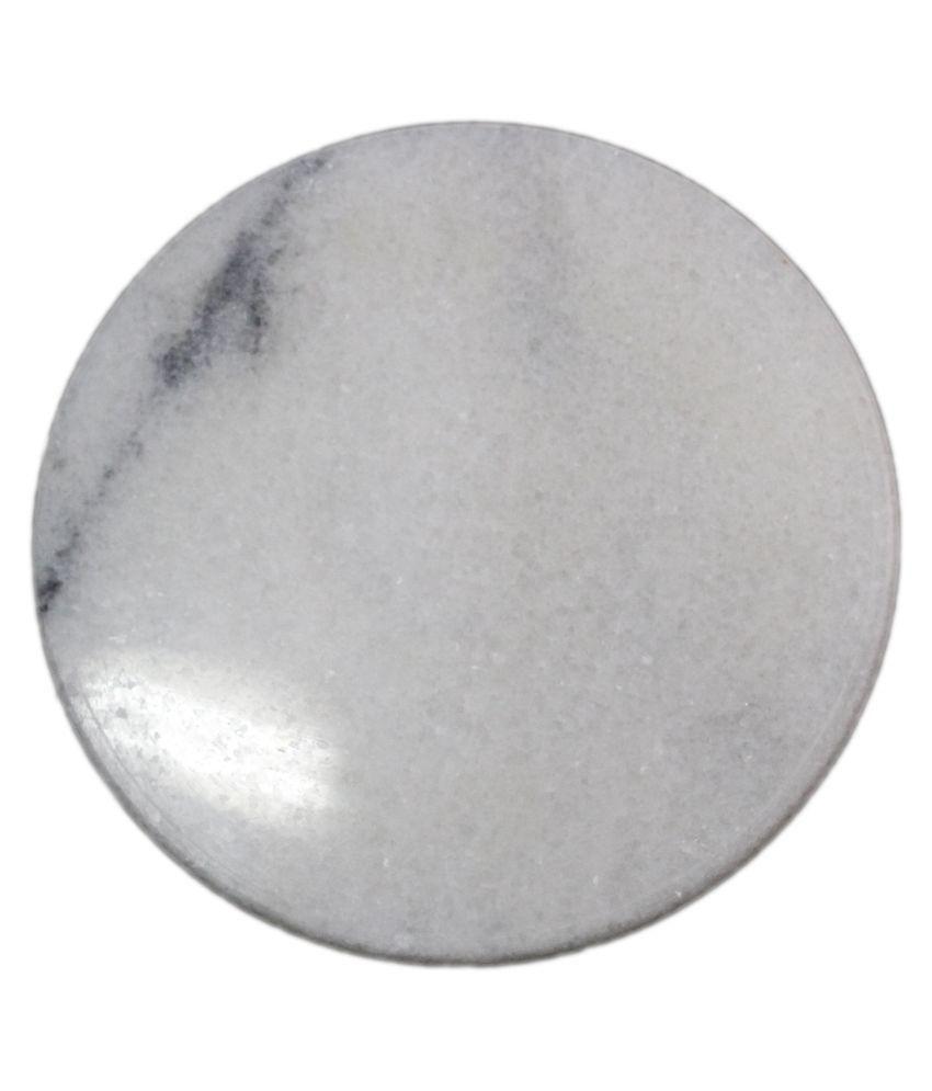Shree Bohra Ganesh Marble Marble Polpat 1 Pc