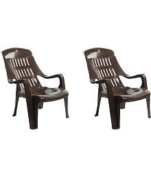 Chair Chairs Online Upto 61 Off At Snapdeal Com