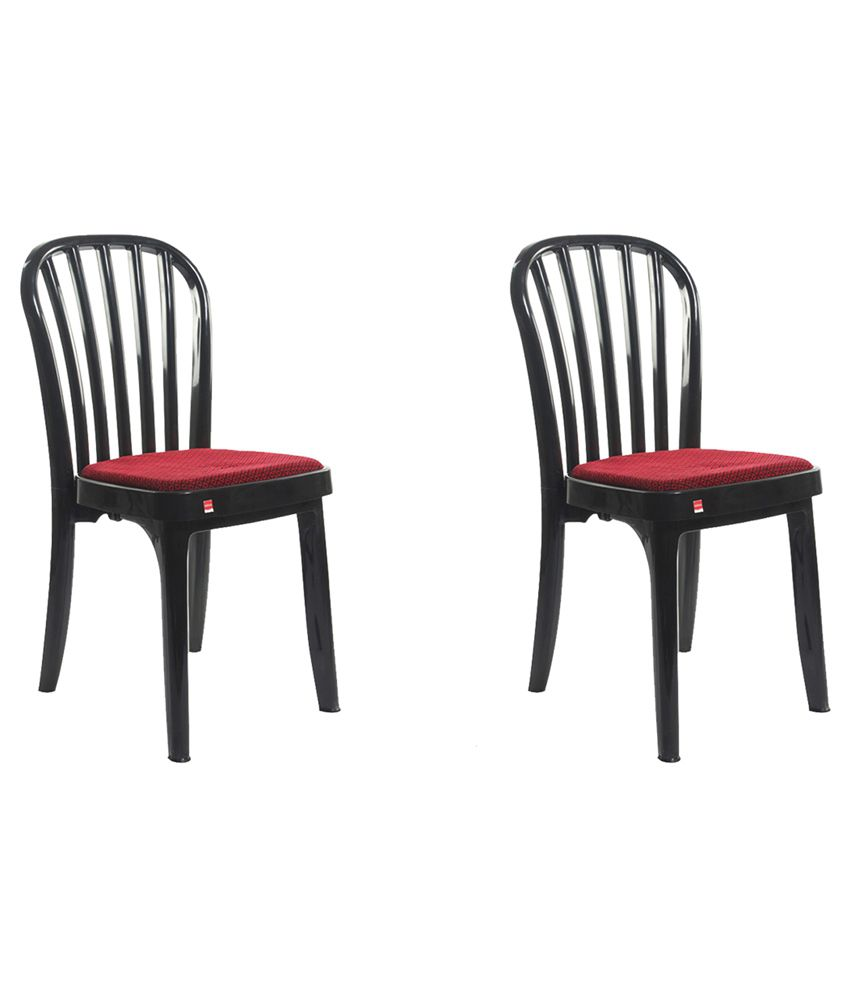 Dining Chairs Buy Wooden Dining Chairs Online at Best Prices in