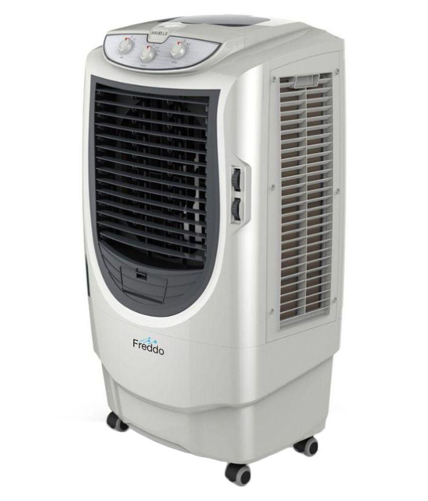 Havells 70 Desert Cooler
