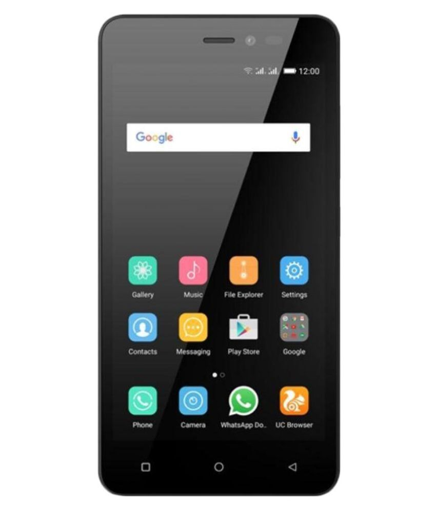 Gionee P5W 16GB Gold Snapdeal price Phones Deals at  : Gionee P5W 16GB Gold SDL946351434 1 bbc33 from compare.buyhatke.com size 850 x 995 jpeg 44kB