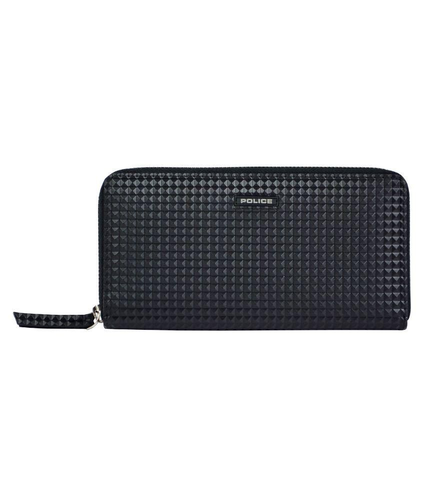 Price available in white or black for about 2399 for all four - Police Black Wallet Available At Snapdeal For Rs 2399