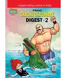 Comics & Graphic Novels: Buy Comics & Graphic Novels Online