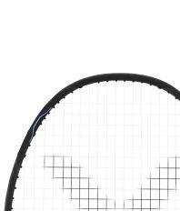 Victor TK-6000-4U Unstrung Racquet