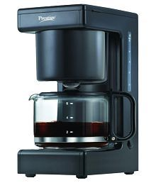 Prestige PCMD 1.0 4 210 Drip Coffee Maker