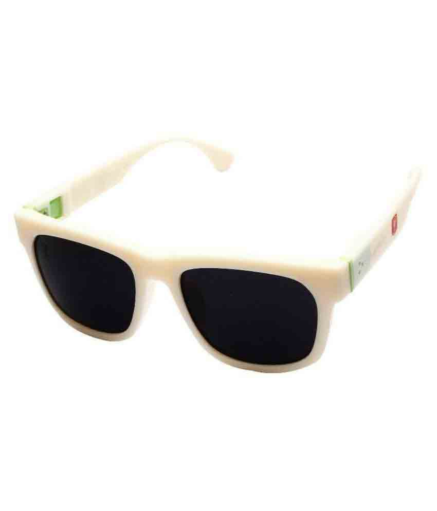 Sun Ind SunglassesLfc Fc Black 009Buy Wayfarer Liverpool NOnwP8Xk0