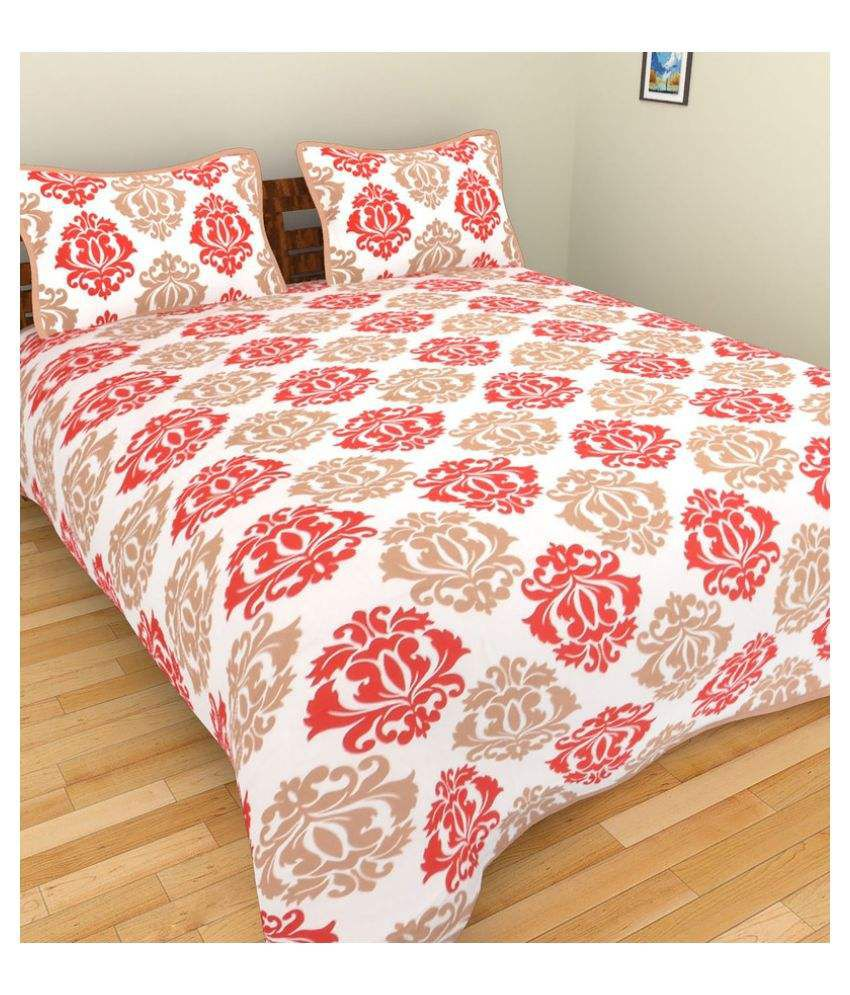 Choosing the best bed sheets set for your own bed is much easier once you know what other customers are enjoying. We recommend buying bed sheets online as you can often get the best price and more options than what is available in retail stores.