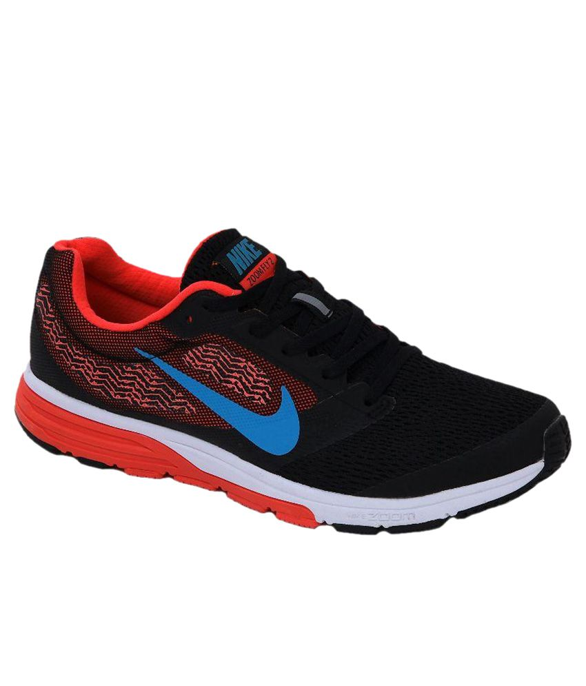Our discount Nike Store offer various cheap Nike shoes, Nike Air Max, Nike Blazers, Nike Zoom, Nike Air Force one, Nike Free Run Shoes, Nike Air Presto Shoes, Lebron James Shoes and Nike Basketball shoes etc. All are super quality and lowest price. Free shipping all over the world.