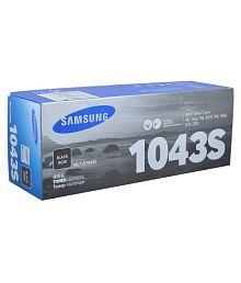 Samsung Black MLT-D1043S Toner Cartridge
