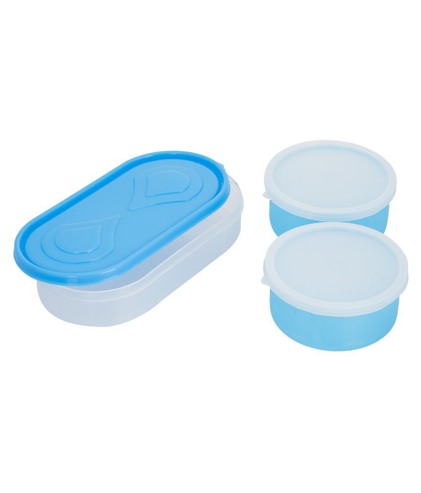 Kitchen Storage Containers - Clearance Sale discount offer  image 4