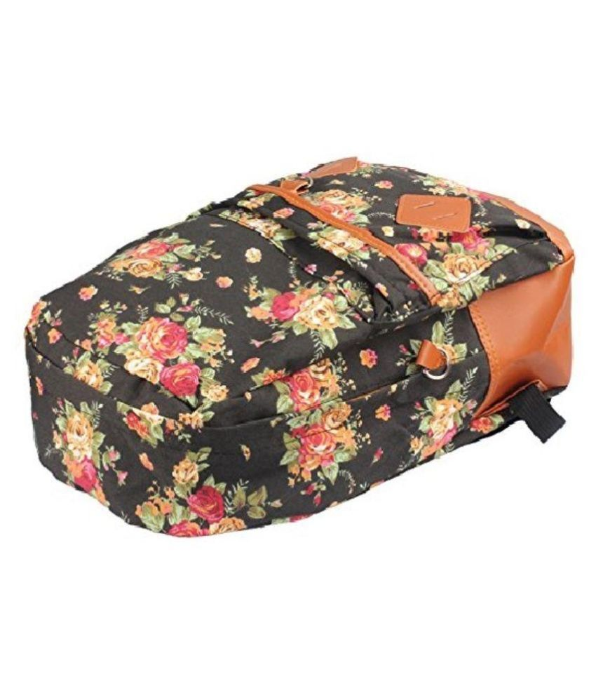... Canvas Sports Bag Women Outdoors Camping Hiking Travel Backpack School  Bags By Aeoss ... b83930f38e4dc