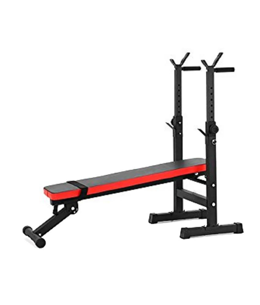 Discount Weight Bench 28 Images Deltech Fitness Standard Weight Bench Cheap Low Benches