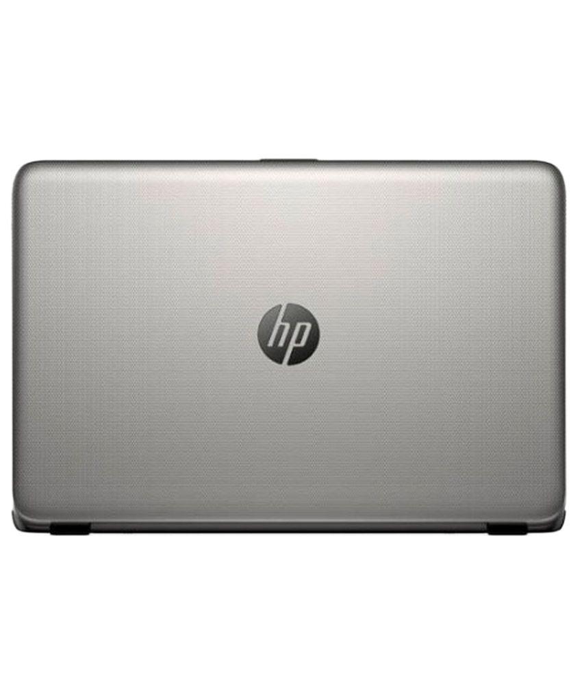 Hp notebook images -  Hp 15 Ay020tu Notebook W6t34pa 5th Gen Intel Core I3 4gb