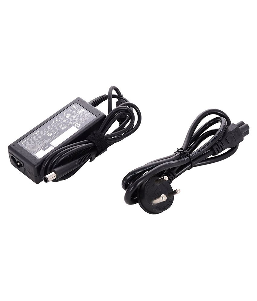 Lappy Power 3.5 A Laptop Adapter for HP ProBook 4530s