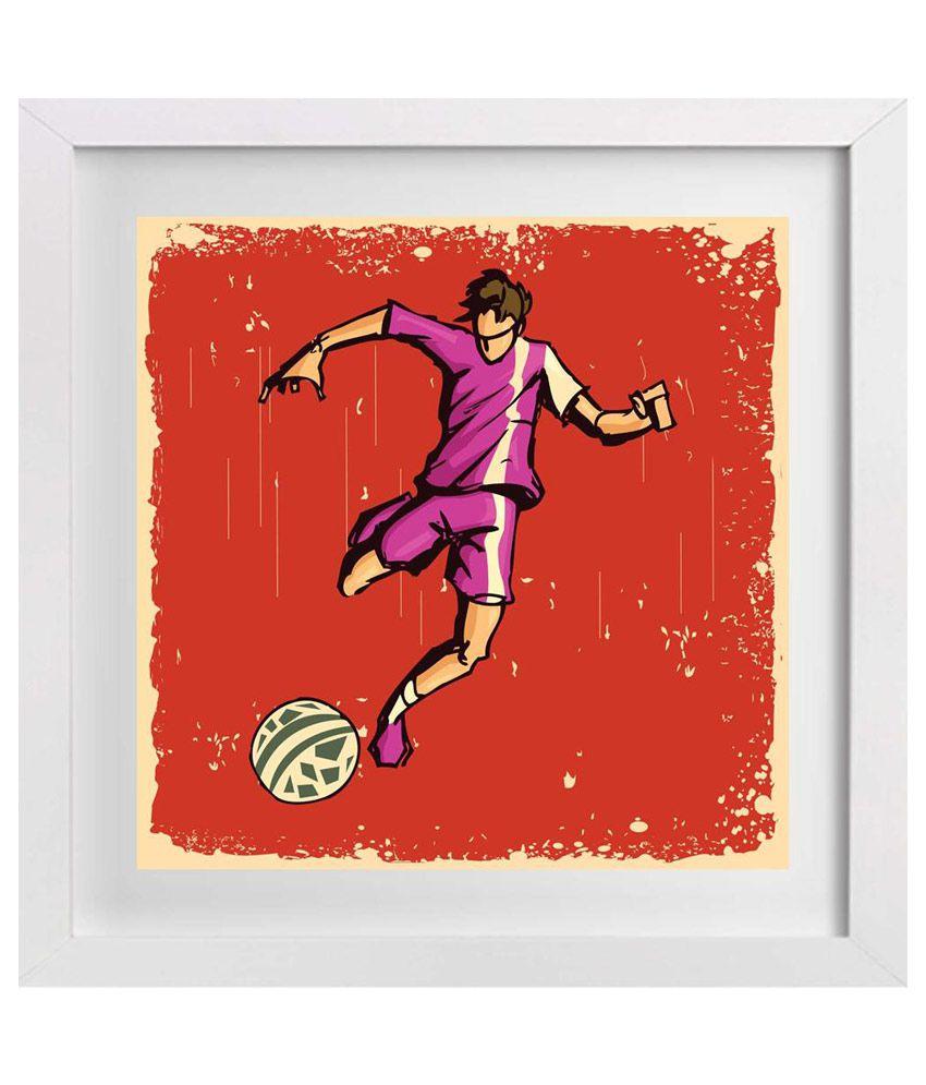 ArtzFolio Online Art Marketplace Canvas Art Prints With ...