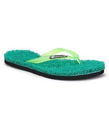 fa47fa3baa0 42 EU Size Womens Slippers   Flip Flops  Buy 42 EU Size Womens ...